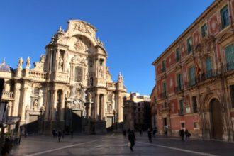 murcia-citytour(400x267)-01
