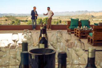 winetastings